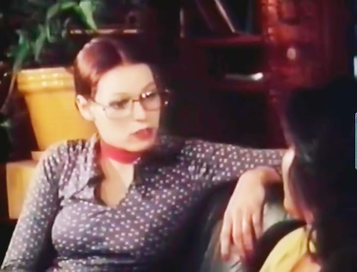 Annette haven linda wong john leslie - 1 part 6