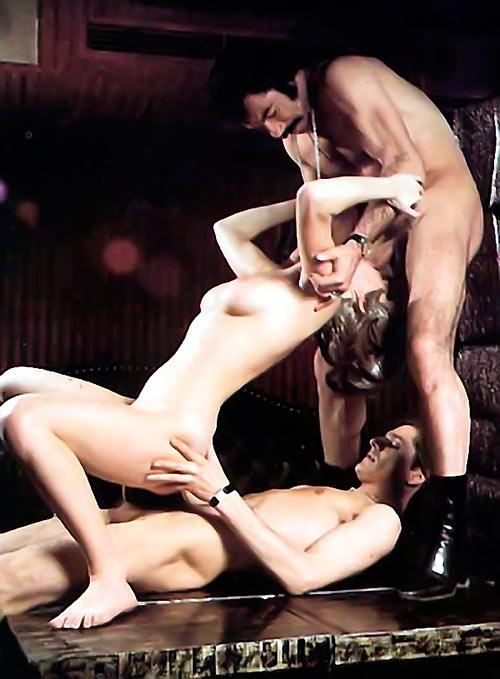 Brigitte lahaie cuisses infernales 1978 sc4 3