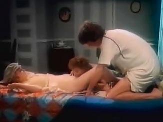 Kathlyn moore colleen brennan karen summer in vintage porn - 2 part 4