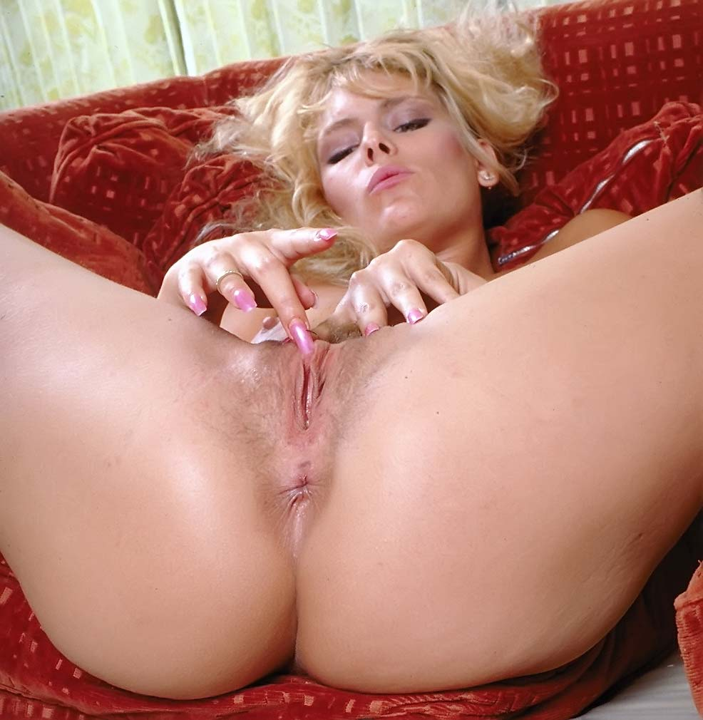 Hot bbw big tits