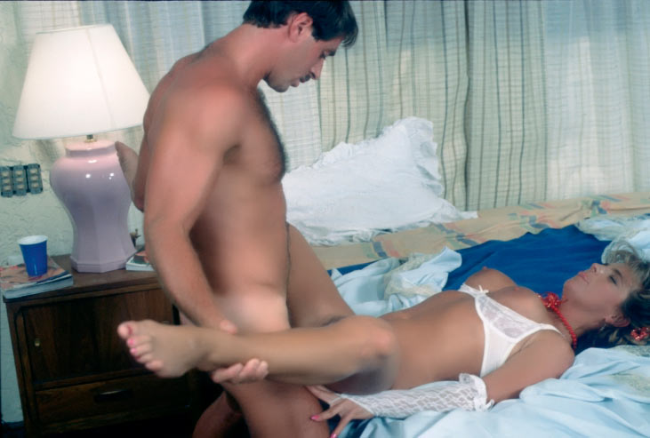 innocent schoolgirl butt fucked : xxxbunkercom porn tube