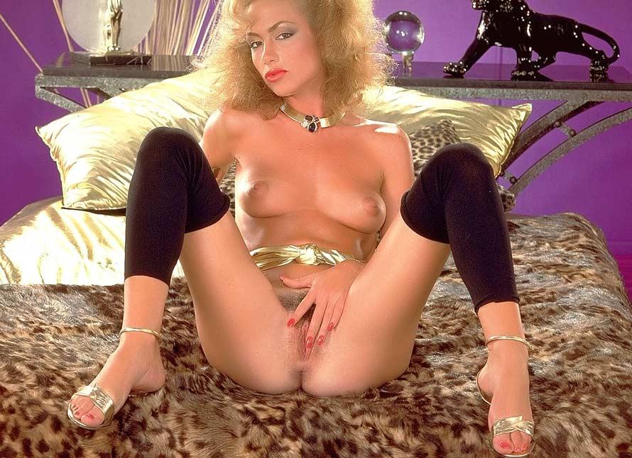 Gina Carrera Porn 87