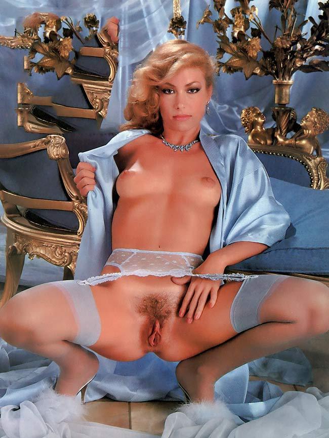 Gina Carrera Porn 79