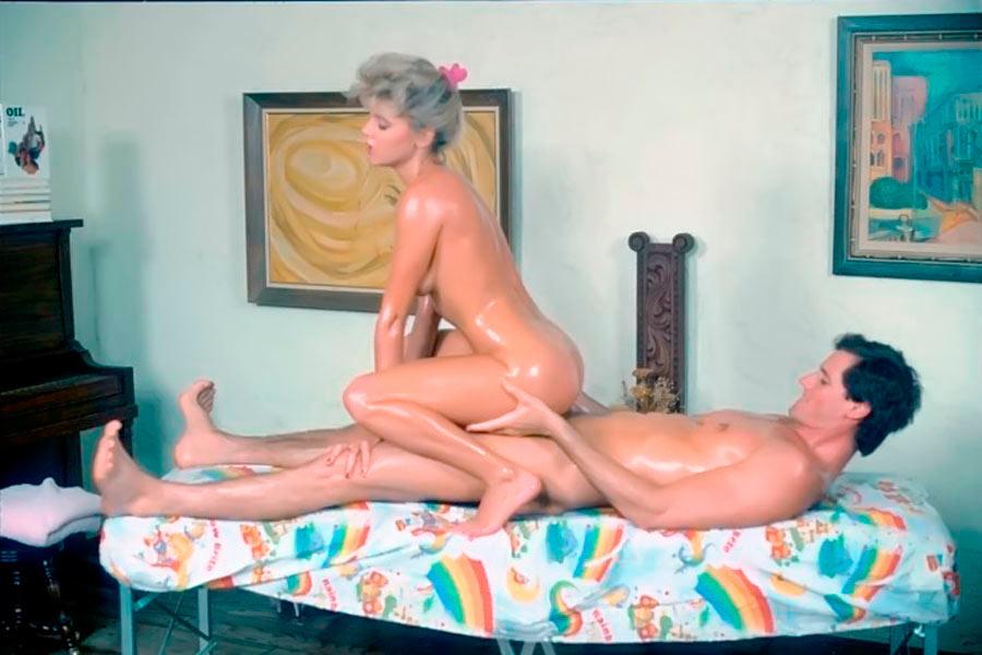 asian girl hot nude hd