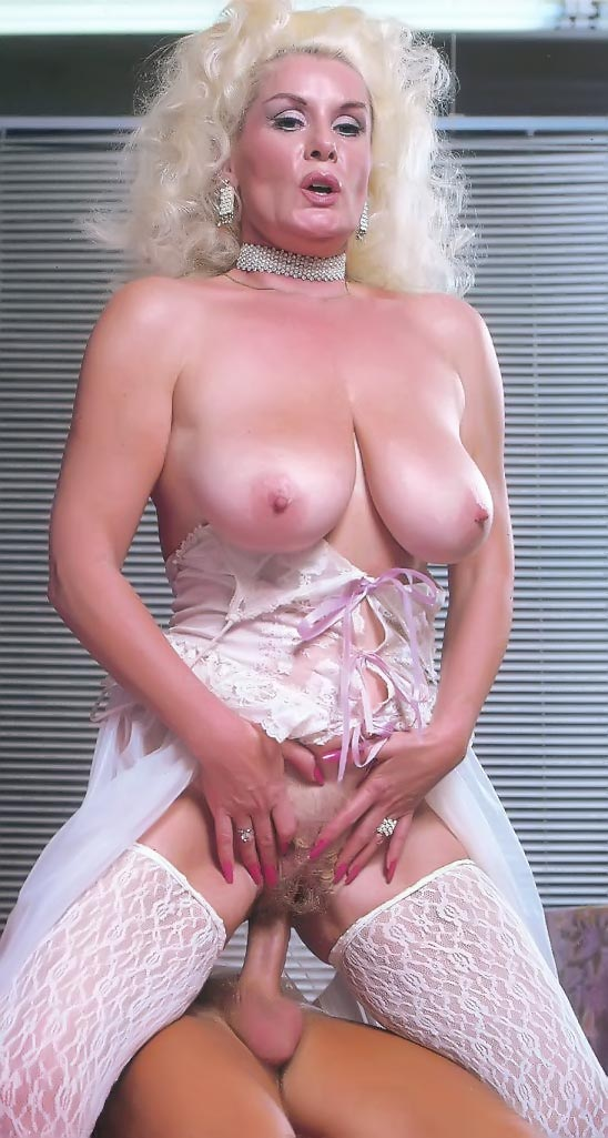 Helga sven star du porno