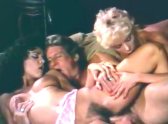 Honey wilder frisky business 1984 edit - 2 part 1