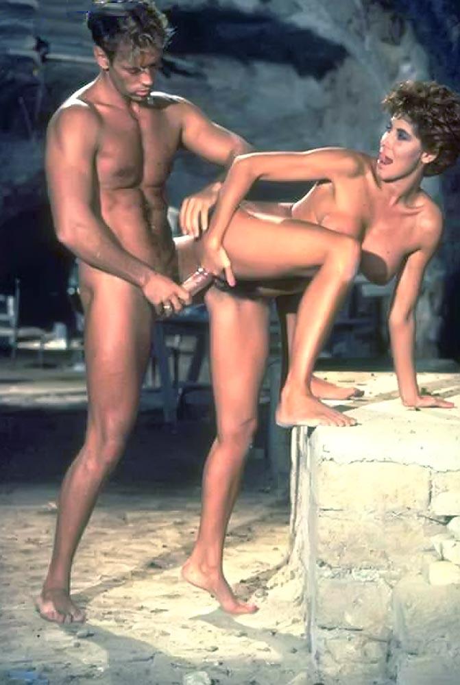 dating milly d abbraccio
