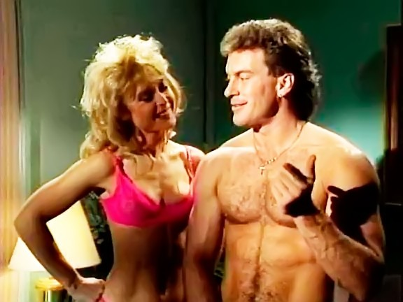 Tracey adams mike horner john leslie in vintage porn site