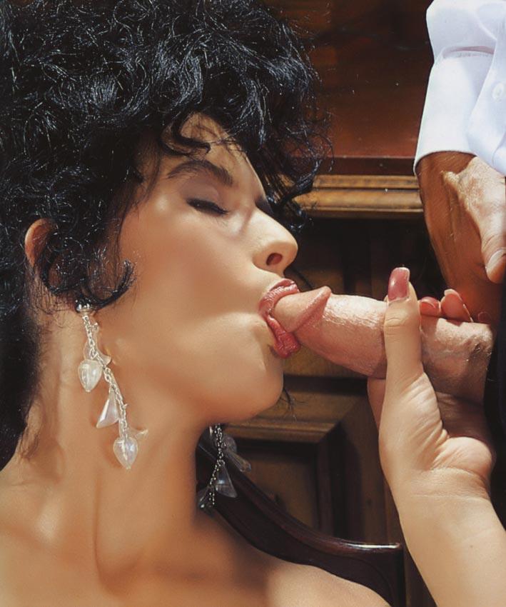 megan good ass pussy nude