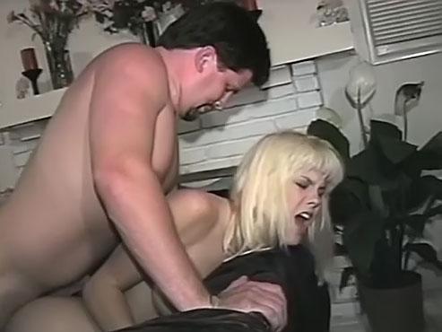 free family bedroom sex porn pics