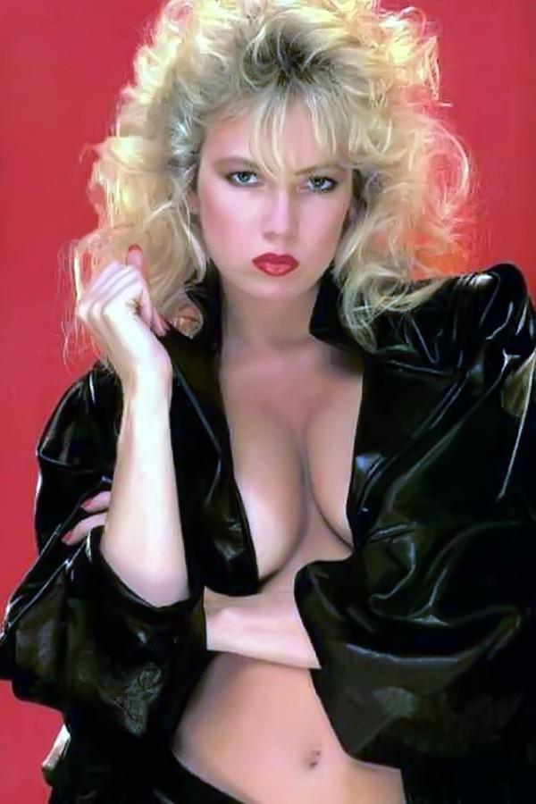 Traci Lords nudes (57 foto) Gallery, Facebook, in bikini