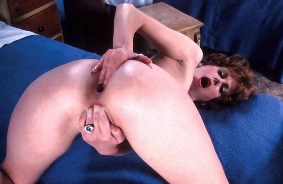 female orgasms physiology