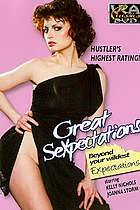 cover 29 Great Sexpectations