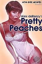cover 67 Pretty Peaches