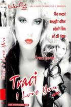 cover 85 Traci I Love You