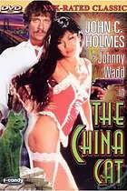 cover 9 China Cat