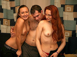 80e37cc6c1ooc p Amateur studs dancing strip and having orgy are shot