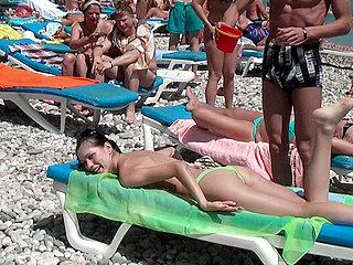 f01ea43797wmvyup She suck lucky dick