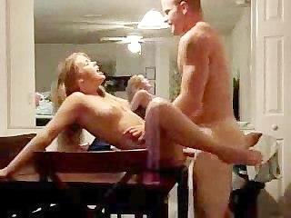 dd99ebac69036qmr Harlot fuck on the table