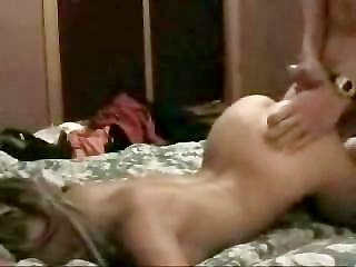 f86677c95b038hdd Chick owned from behind