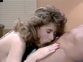 57e6a741f9canyon Golden Age Of Porn: Christy Canyon