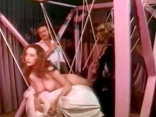 5458ee25f9orians Golden Age Of Porn: Jacqueline Lorians