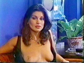 c876bd5afcbovee Golden Age Of Porn: Leslie Bovee