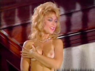 9d99226b90anties Inspector Cliteau in... The Pink Panties