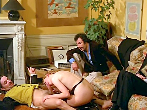 bc56f5b753uelles Les Esclaves Sexuelles