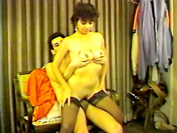 3353b4a4eeorx 40 Breast Worx 40