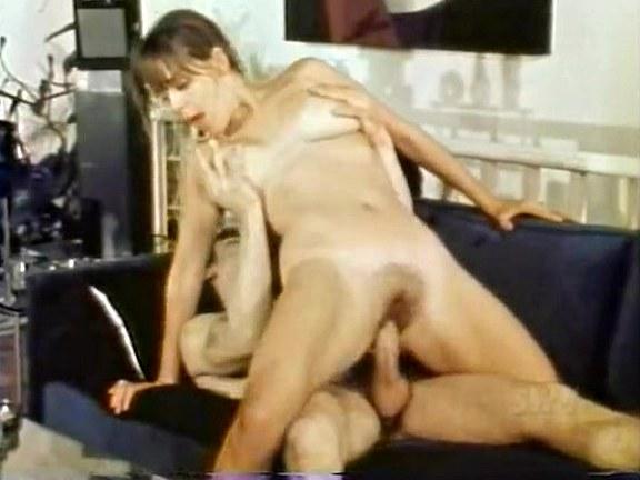 1e011d536dartist The Erotic Artist