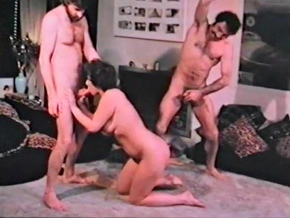 00ec04151frotici La Scatola Dei Giochi Erotici