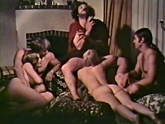 3ae1728c55rophet The Sex Prophet