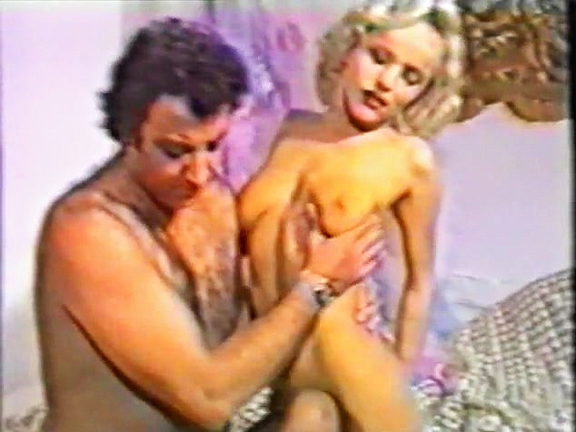 66c0ea2cfcilyn 2 Story Of Marilyn 2