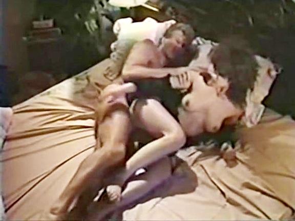 7c51fca9a5ctives Sextectives