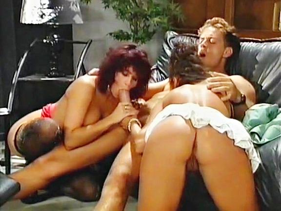 SexualViolence   video sex rape japan and 3xxx villegs