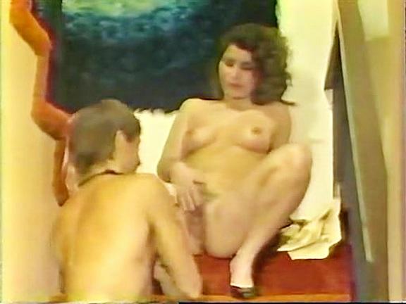 4164ad4e91aholic Sexaholic