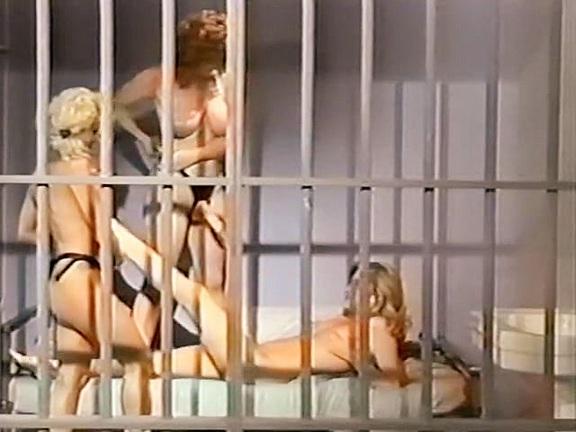 48ba983a9dbabes Jail Babes