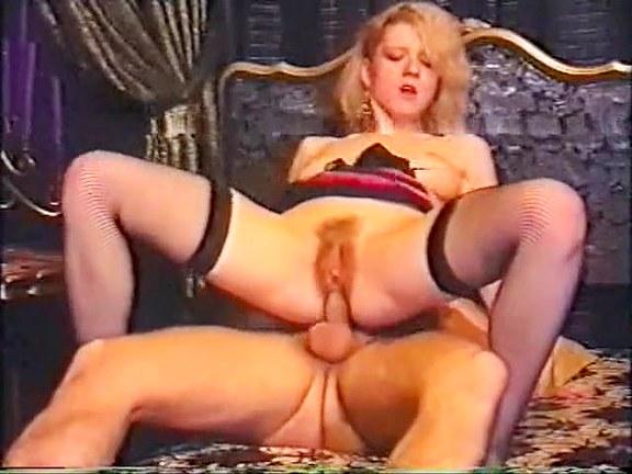 c82920c27fr fuck Beauty Ass For Fuck