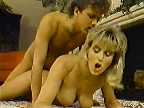 bfc4f44801flvbxg.jpg Beyond The Denver Dynasty   Classic Pornstar, Vintage Mature Porn