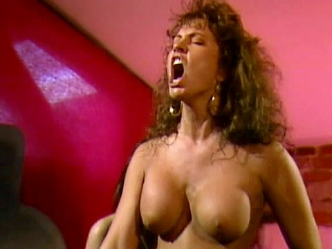 e12d4864f6flvrfr.jpg Black Stockings   Lesbian Classic, Vintage Nylon Porn